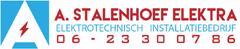 Stalenhof Elektra